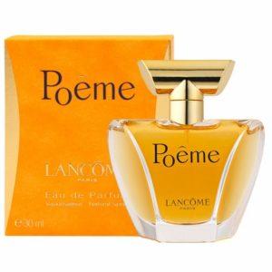 Дамски парфюм Lancome Poeme EDP