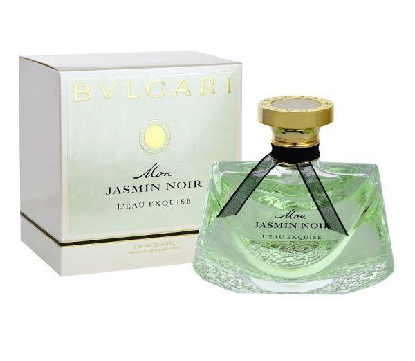 Дамски парфюм Mon Jasmin Noir L' Eau Exquise EDT