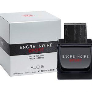 Мъжки парфюм Encre Noire Sport EDT