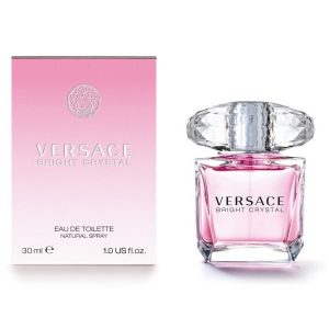 Дамски парфюм Versace Bright Crystal EDT