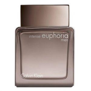 Calvin Klein Euphoria Intense EDT