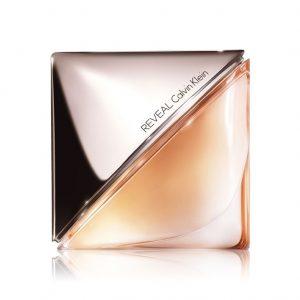 Calvin Klein Reveal EDP 100 ml дамски парфюм без опаковка