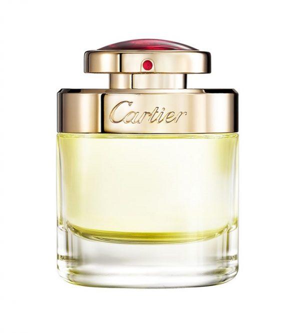 Cartier Baiser Fou EDP