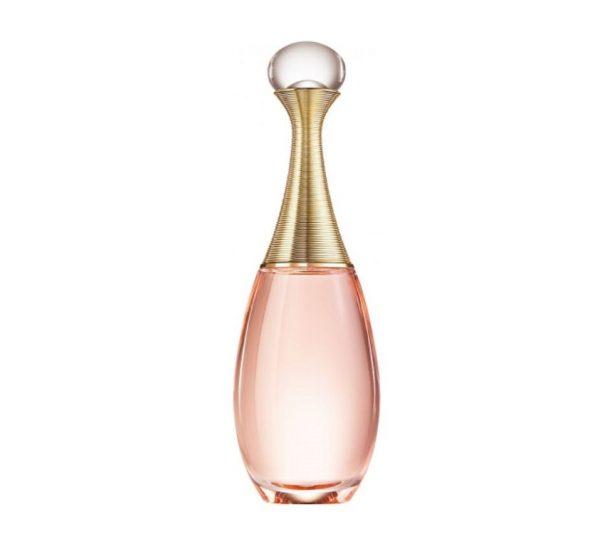 Dior Jadore In Joy EDT дамски парфюм без опаковка