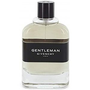 Givenchy Gentlemen EDT 100ml за мъже – без опаковка