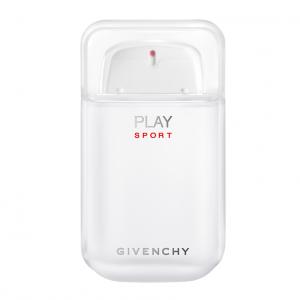 Givenchy Play Sport EDT мъжки парфюм без опаковка