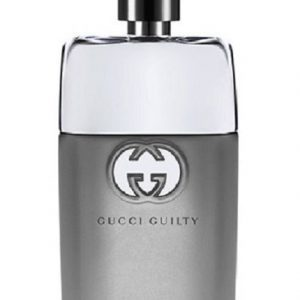 Gucci Guilty EAU EDT