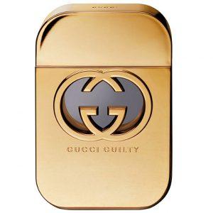 Gucci Guilty Intense EDP 75 ml дамски парфюм – без опаковка
