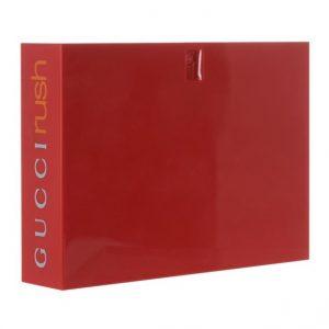Gucci Rush EDT дамски парфюм без опаковка