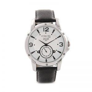 Мъжки часовник Q&Q Attractive DA14J304Y