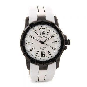 Мъжки часовник Q&Q Attractvie DA22J501Y