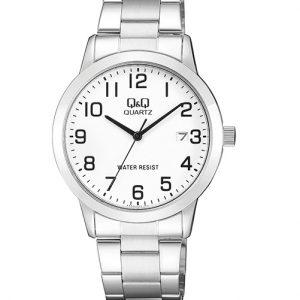 Мъжки часовник Q&Q A462J204Y