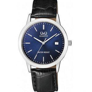 Мъжки часовник Q&Q A462J302Y
