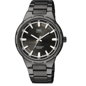 Мъжки часовник Q&Q Q882J402Y
