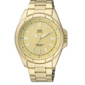 Мъжки часовник Q&Q Q898J010Y