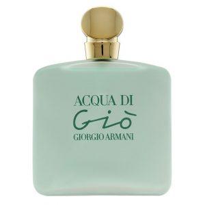 Armani Acqua di Gio EDT дамски парфюм – без опаковка
