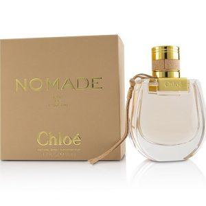 Дамски парфюм Chloe Nomade EDP от Juel.bg