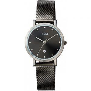 Дамски часовник Q&Q A419J402Y