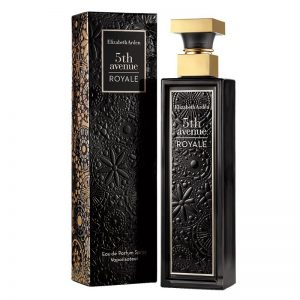 Дамски парфюм Elizabeth Arden 5th Avenue Royale EDP