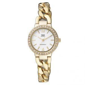 Дамски часовник Q&Q F503-001Y