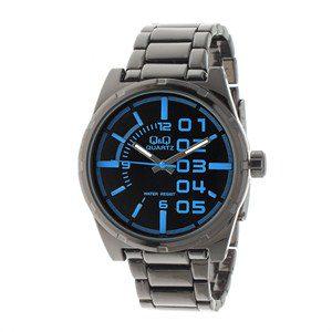 Мъжки часовник Q&Q GU22-824Y