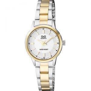 Дамски часовник Q&Q Q969J401Y