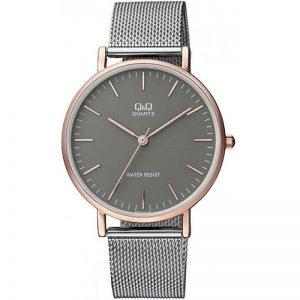 Мъжки часовник Q&Q QA20J412Y