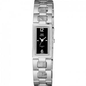 Дамски часовник Q&Q Superior S299J212Y