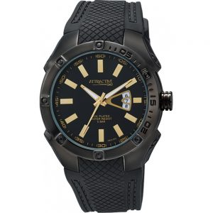 Мъжки часовник Q&Q DB24J532Y