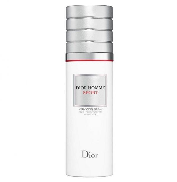 Dior Homme Sport Very Cool Spray EdT 100ml мъжки парфюм – без опаковка