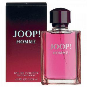 Мъжки парфюм Joop! Homme EDT