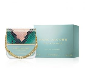 Дамски парфюм Marc Jacobs Decadence Eau So Decadent EDT