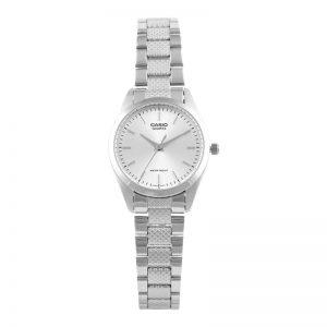 Дамски часовник CASIO LTP-1274D-7A