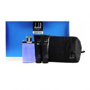 Мъжки подаръчен комплект Dunhill Desire Blue