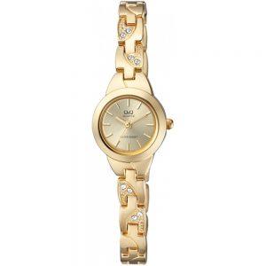 Дамски часовник Q&Q F627J010Y
