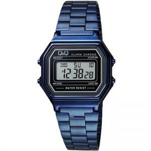 Мъжки дигитален часовник Q&Q M173J007Y