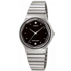 Мъжки часовник CASIO MQ-1000ED-1AEF