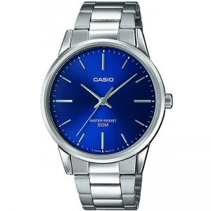 Мъжки часовник CASIO MTP-1303PD-2FVEF