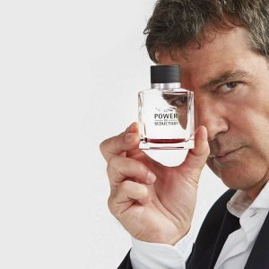 Мъжки парфюм Antonio Banderas Power of Seduction EdT