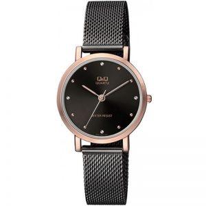 Дамски часовник Q&Q QA21J422Y