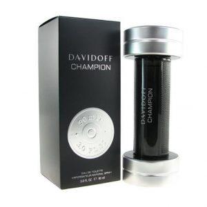 Мъжки парфюм Davidoff Champion EDT