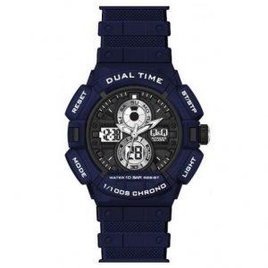 Мъжки часовник Q&Q GW81J804Y