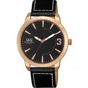 Мъжки часовник Q&Q QA98J112Y