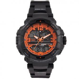 Мъжки часовник Q&Q GW86J009Y