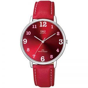 Дамски часовник Q&Q QZ00J335Y