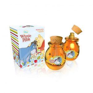 Тоалетна вода Disney Winnie The Pooh Eeyore EDT 50 ml