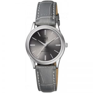 Дамски часовник Q&Q C215J322Y