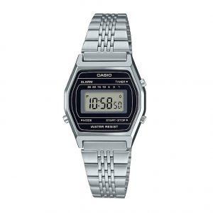Дамски часовник Casio LA690WEA-1EF