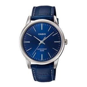 Мъжки часовник Casio MTP-1303PL-2FVEF