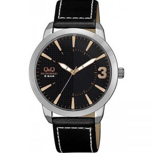 Мъжки часовник Q&Q QA98J302Y